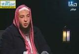 إمتهان المرأة عند الشيعة ( 11/12/2013)التشيع تحت المجهر
