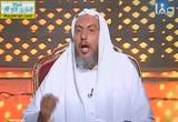 فقه المعاملات ( 11/12/2013)أولو العلم