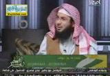 النبى القائد ( 9/12/2013 ) ايها النبى عليك السلام