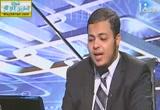 أقلياتنا المسلمة من أنجولا( 14/12/2013) أقلياتنا المسلمة