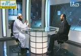 الإيمان بالغيب وأهل الفلاح( 13/11/2013) التوحيد