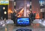 وفد مصري يزور إيران هل يؤثرعلى علاقة مصربدول الخليج(15/12/2013)ستوديو صفا