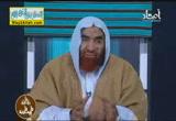 ليل العابدين ( 10/2/2013 ) رقائق ايمانية