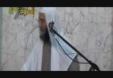 الابتلاء طريق النصر ( الشيخ نشأت أحمد ) مسجد الجمعية الشرعية بالمنصورة 13-12-2013