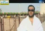 (11) حج أبو بكر رضي الله عنه ( 11/12/2013)روائع الصديق