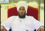 لفظة الباطل( 15/12/2013) وجوه القرآن