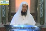 رحمة وعفو رسول الله صل الله عليه وسلم(16/12/2013)ومضات إيمانية