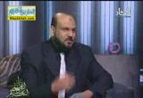 كيف تعرف عيوبك ( 15/12/2013 ) السلام عليك ايها النبى