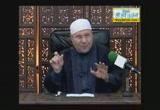 اسم الله الشافي 1 (30-6-2007)