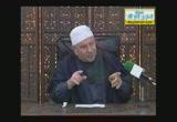اسم الله الشافي 2 (1-7-2007)