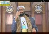 مجاهدةالنفس(15/12/2013)ينابيعالإيمان
