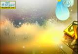 فضلتلاوةالقرآنالكريم(8/12/2013)ينابيعالإيمان