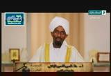 ترغيبه في العفو في القصاص( 10/12/2013) أقضية النبي