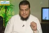 أهمية التعلم وضرورته وشرفه( 24/11/2013) مفاتيح للتعلم