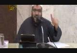 كيف تتعامل مع وعود الله ( الدرس الأول ) د.محمد علي يوسف ، الجمعية الشرعية بالمنصورة