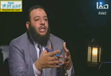 أقسام تحريف القرآن عند الشيعة الإثنى عشرية ( 20/12/2013) التشيع تحت المجهر