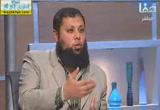 فتاوى الشيعة بشأن القتال مع بشار(19/12/2013)ستوديو صفا