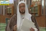 يمحق الله الربا ( 21/12/2013)على مائدة القرآن