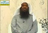 آية تبين حقيقة النصر ( 22/12/2013) ومضة