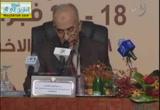 جلسة المجال السياسي(22/12/2013)ملتقى الإجتهاد بتحقيق المناط