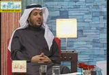 مع الشاعر محمد المقرن( 22/12/2013) ربيع القوافي