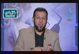 الأخطاء الشائعة في حرف العين  ( 17/12/2013) آلم