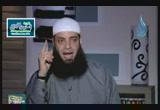 مشاهدة المواقع الإباحية ( 19/12/2013) للبيوت أسرار