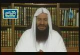 سورة البقرة من الأية (22)إلى (25) (22/12/2013)  تفسير القرآن الكريم