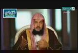العلماء والائتلاف (17/12/2013) أعلام السنة