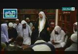 يَا أَيُّهَا الَّذِينَ آمَنُوا لَا تَدْخُلُوا بُيُوتًا غَيْرَ بُيُوتِكُمْ (17/12/2013)