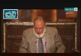 مكارمالاخلاق(18/12/2013)وعندئذقالالرسول