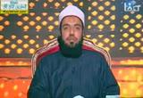 الطعن في السنة النبوية ( 21/12/2013) أولو العلم