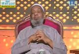 فإن مما قل وكفى خير مما كثر وألهى( 22/12/2013) أولو العلم