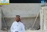 (19) البحرين في أيام الردة (21/12/2013)روائع الصديق