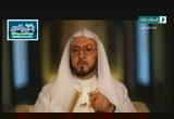 صفات عباد الرحمن ( 23/12/2013) على مائدة القرآن
