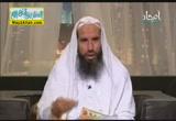 قوافل الرحمة ( 21/12/2013 ) المنسيون