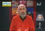 مفاوضات النبى فى صلح الحديبية مواقف و عبر ( 22/12/2013 ) رسائل