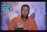 سورة البقرة من الأية (34)(24/12/2013)   آلم