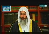 يَا أَيُّهَا الَّذِينَ آمَنُوا إِذَا قُمْتُمْ إِلَى الصَّلَاةِ ( 19/12/2013) قرآن تفسره السنة