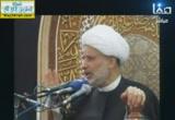 تحريف القرآن الظاهر والباطن عند الشيعة الإثنى عشرية ( 24/12/2013) التشيع تحت المجهر