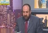 سنوات الجحيم شهادة مراسل صحفي على فرق الموت الشيعية( 23/12/2013)ستوديو صفا