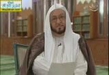 إقتران إقامة الصلاة بالإنفاق ( 23/12/2013)على مائدة القرآن