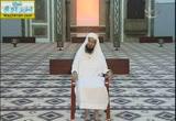 وصيةسيدناإبراهيملسيدنامحمدعليهمالسلام-غراسالجنة(23/12/2013)ومضاتإيمانية