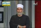 خصائص الكلمة فى القران الكريم ( 25/12/2013 ) روائع البيان