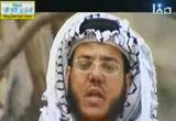 (25)  فتوحات العراق (27/12/2013) روائع الصديق