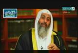 حَتَّى إِذَا بَلَغَ بَيْنَ السَّدَّيْنِ ( 24/12/2013)قرآن تفسره السنة