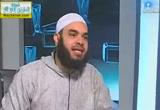 هل يقبل الإيمان لحظة الوفاة ( 27/12/2013) التوحيد