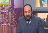 الملف اللبناني وحصاد عام( 28/12/2013)ستوديو صفا