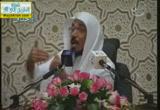سورة محمد » من الآية 36:32( 27/12/2013) إشراقات قرآنية (جزء الأحقاف)