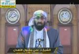 الإحسانإلىالغير(29/12/2013)ينابيعالإيمان